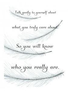 talk-gently