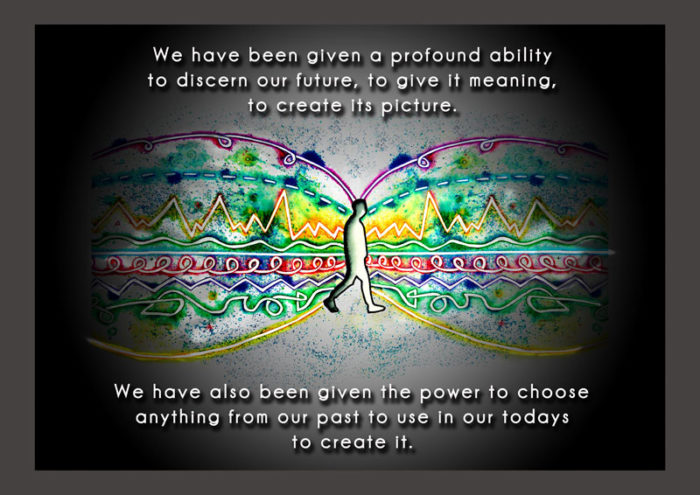 profound ability